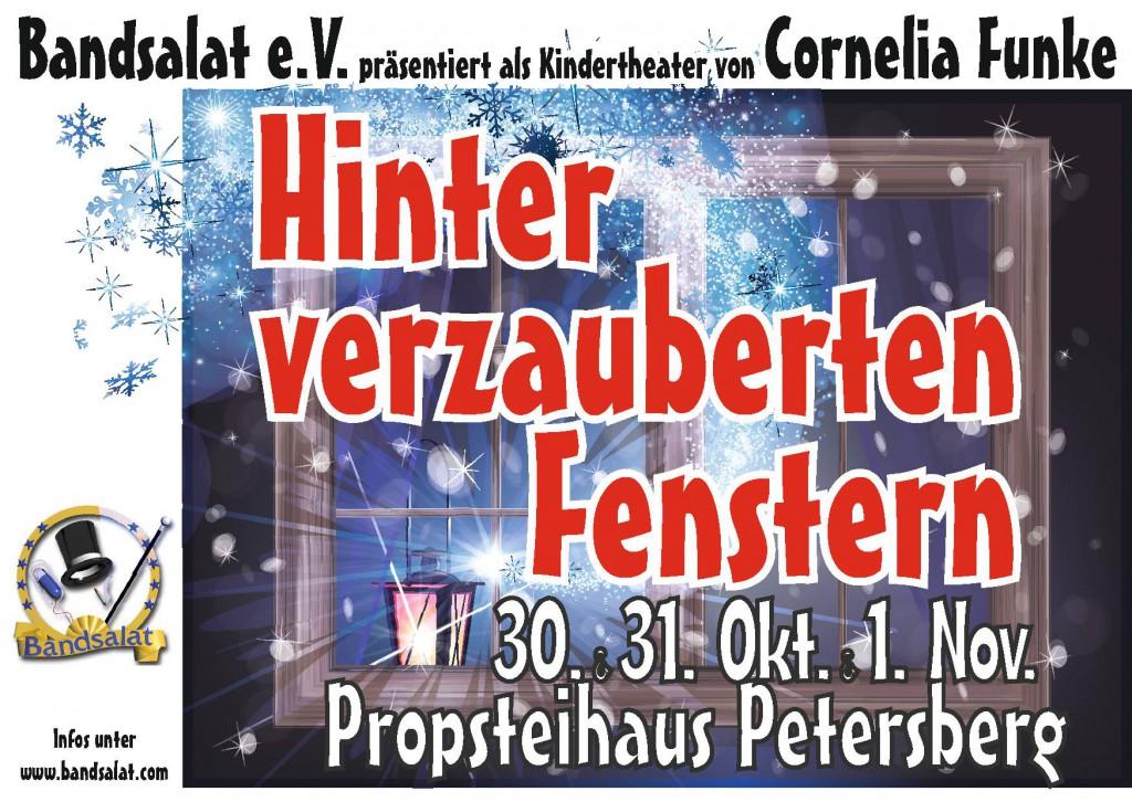 Hinter-verzauberten-Fenstern-Banner